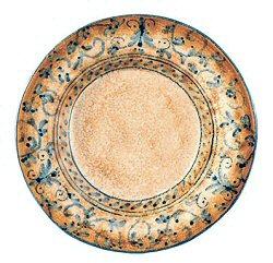 Italian Designer Salad Plate  sc 1 st  Country Gourmet & Designer Dinnerware - Italian Design Dinnerware Italy Francesca ...