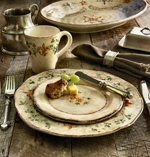 Tuscan Dinnerware | Tuscan dinnerware! \ Forum\  Dinnerware Each piece of our ... | My ... | please be seated | Pinterest | Dinnerware Kitchens and Kitchen ... & Tuscan Dinnerware | Tuscan dinnerware! "|300|314|?|dbde80ead90fae898261973f4d112c1f|False|UNLIKELY|0.3175322115421295